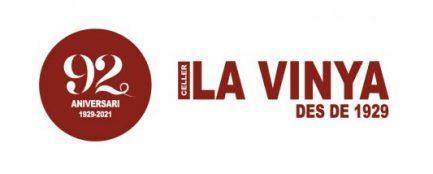 Cellers La Vinya